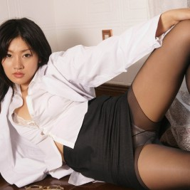 asians pantyhose 11 267x267 Asian girls in pantyhose