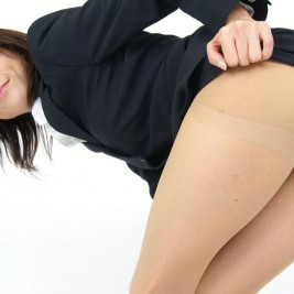 asians pantyhose 26 267x267 Asian girls in pantyhose