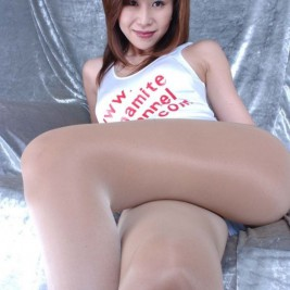asians pantyhose 9 267x267 Asian girls in pantyhose