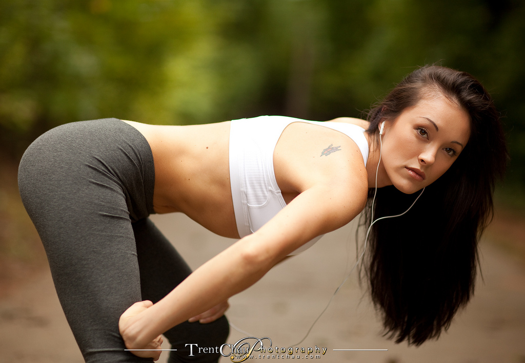 jogging_in_tight_pants-26