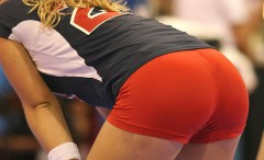 volleyball_tight_shorts-01