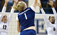 volleyball_tight_shorts-11