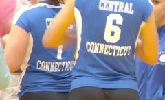 volleyball_tight_shorts-16