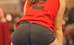 volleyball_tight_shorts-23