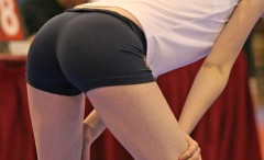volleyball_tight_shorts-25