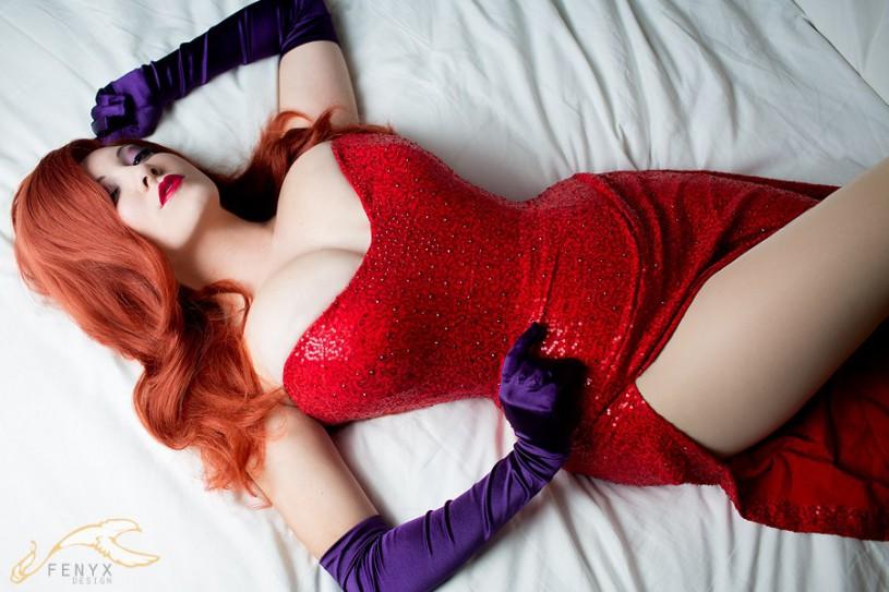 tight_cosplay_costume-8