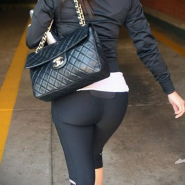 tight ass yoga pants 10 267x267 Tight asses in yoga pants