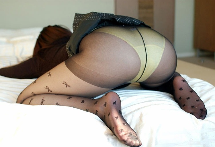 euro_amateurs_tights_20