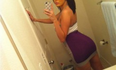 hot-teens-in-tight-dresses