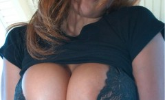 tight-bras-overflowing-with-big-tits