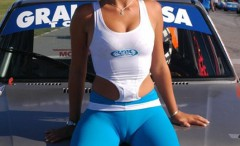 cameltoes-on-tight-clothes