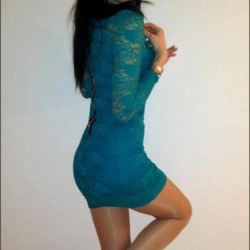 fresh-photos-of-amateur-chicks-in-tight-dresses
