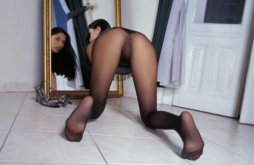 sl-tights-06