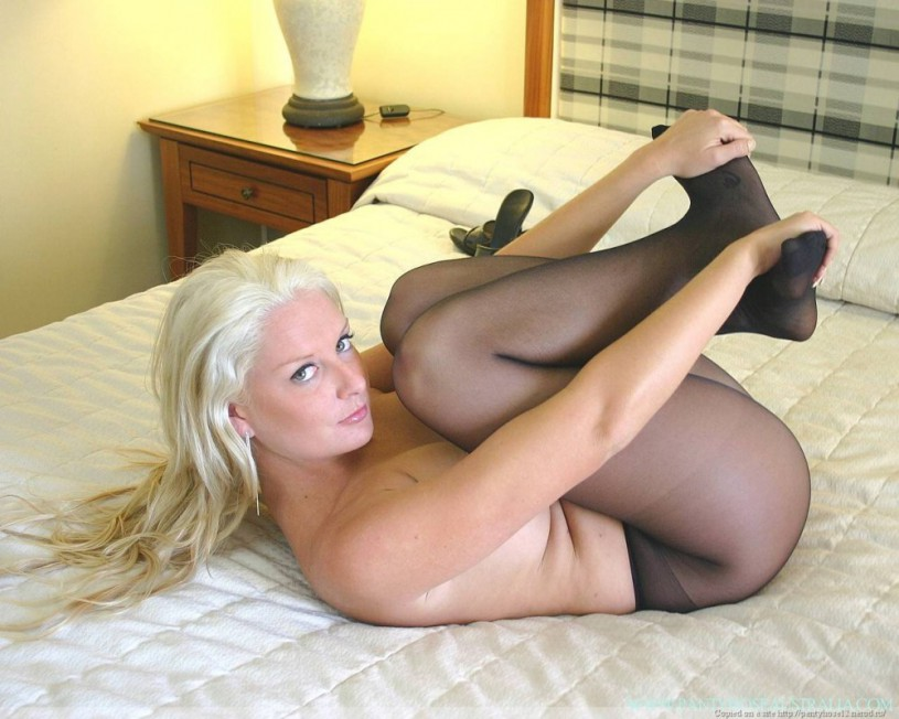 another-tights-011