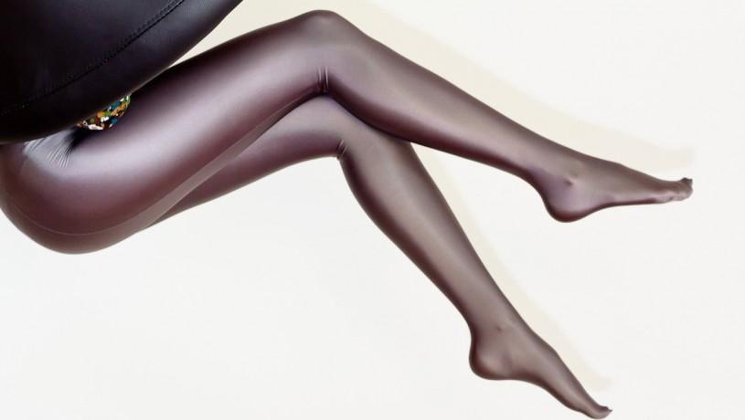 spandex-pants-sexy
