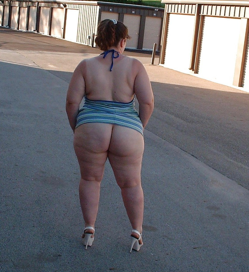 Fat girl tight clothes