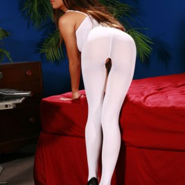 asians pantyhose 16 267x267 Asian girls in pantyhose