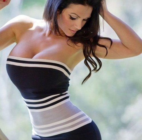 girls-wearing-tight-dresses-0