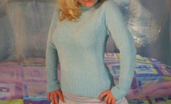 tight_sweater_girl-04-240x146 Girls wearing tight sweaters