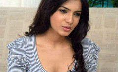 indian_girl_tight_shirt-23-240x146 Hot Indian girls in tight shirts
