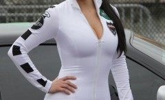 chicks-wearing-tight-white-pants--part-2