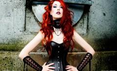 beauties-wearing-corsets