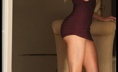 awesome-girls-wearing-tight-mini-dresses
