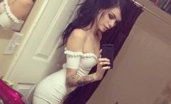seductive-vixens-in-a-super-tight-dresses
