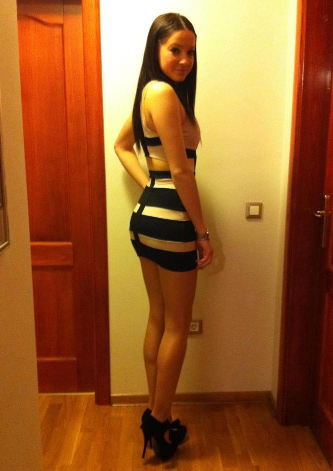 hot amateur chicks