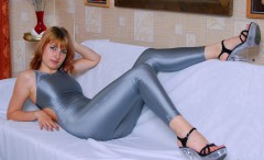 queens_of_spandex-004