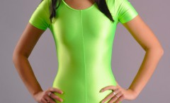 queens_of_spandex-012
