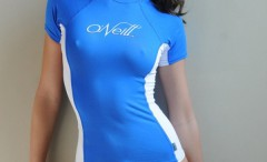 queens_of_spandex-021