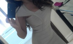 hot-amateur-chicks-in-tight-dresses--part-2