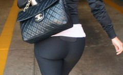 tight_ass_yoga_pants-10