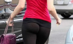 tight_ass_yoga_pants-26