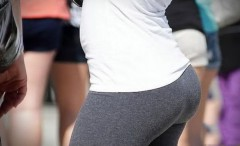 tight_ass_yoga_pants-28