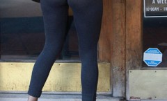 tight_ass_yoga_pants-33