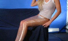 girls-wrapped-in-plastic-foil