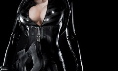 cosplay-girls-in-latex-costumes