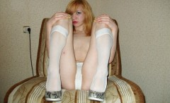 euro-amateurs-in-tights