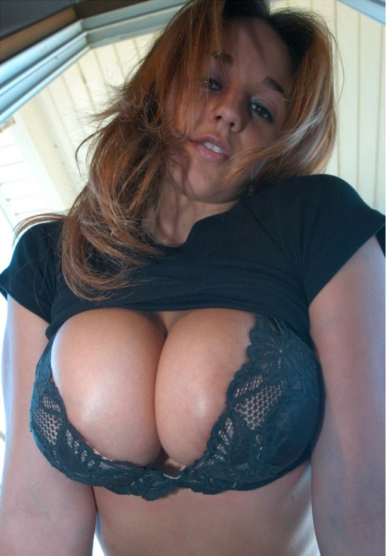 Canadian milfs tumblr