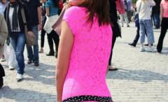 girls-wearing-bodysuits