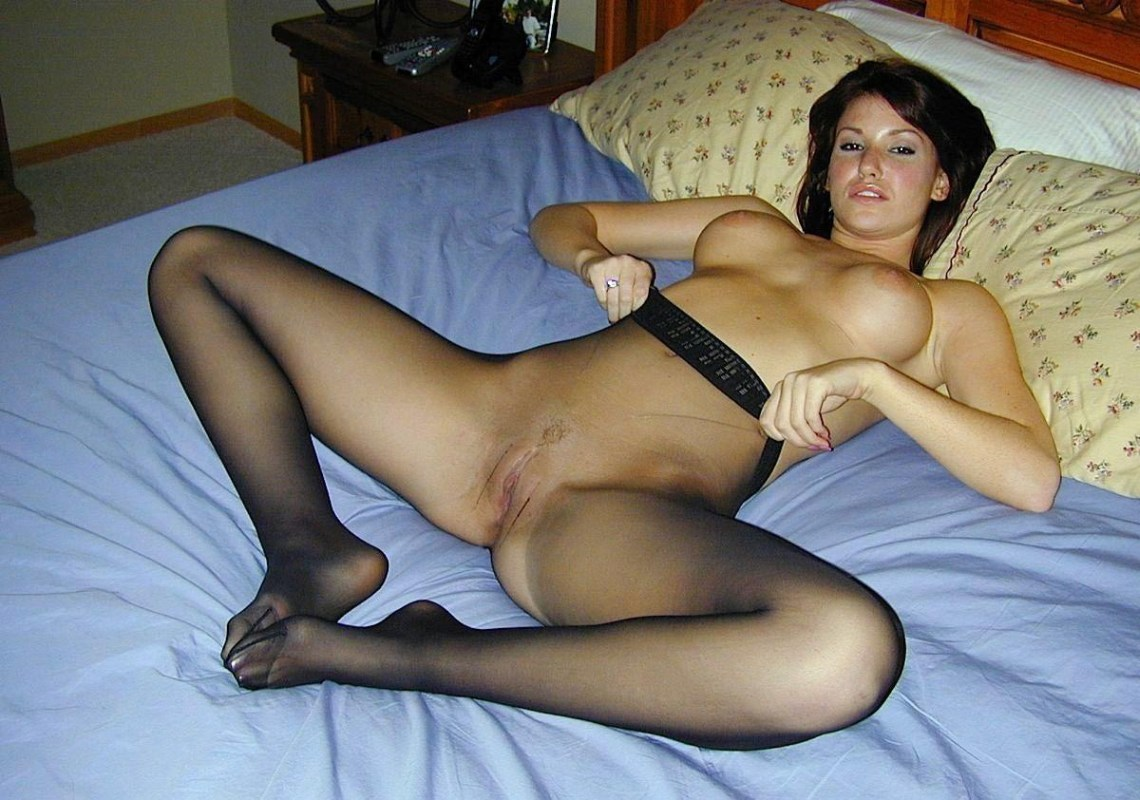 Sexmovies Hot Pantyhose