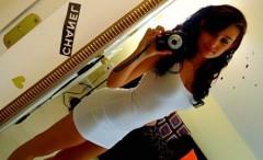 plenty-of-photos-with-teen-hotties-in-tight-dresses
