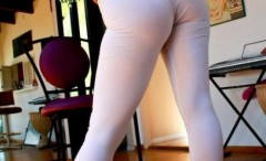 tight-white-pants-11-240x146 Goddesses in tight white pants