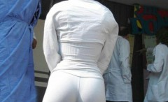 tight-white-pants-18-240x146 Goddesses in tight white pants