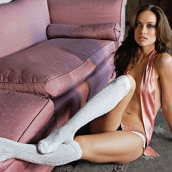 leggy-hotties-wearing-knee-socks