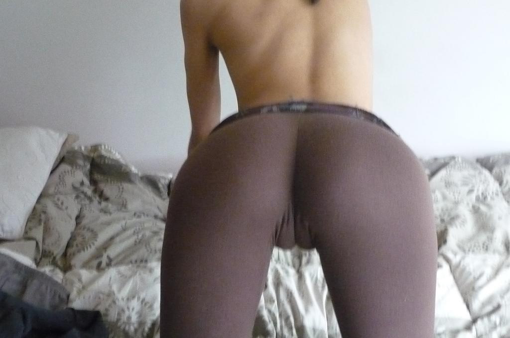 Cute Nude Girl - best girls Jeans porn tube videos! Finest and cuties.