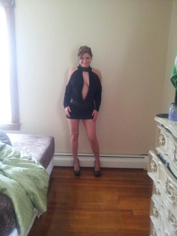 teen nude selfies Amatuer