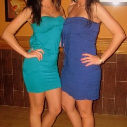 another-great-chicks-in-tight-dresses